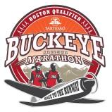 Buckeye Marathon