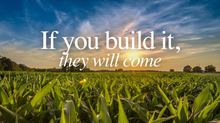 if-you-build-it-1288x724