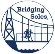 Bridging Soles