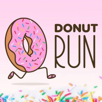 donut-1024x1024