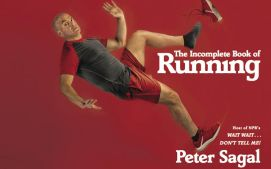 peter-sagal-the-incomplete-book-of-running