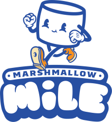 Marshmallow Mile