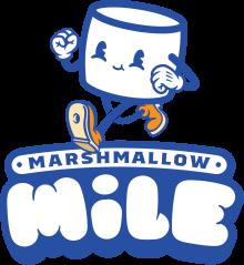 Marshmallow Mile