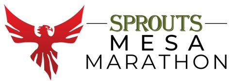 Mesa Marathon