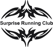 Surprise-Running-Club-Logo-150